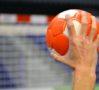 Handbal masculin: Patru echipe au punctaj maxim în Liga Naţională după trei etape