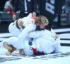 Judo: Turneul Grand Slam de la Tokyo, anulat din cauza pandemiei de coronavirus