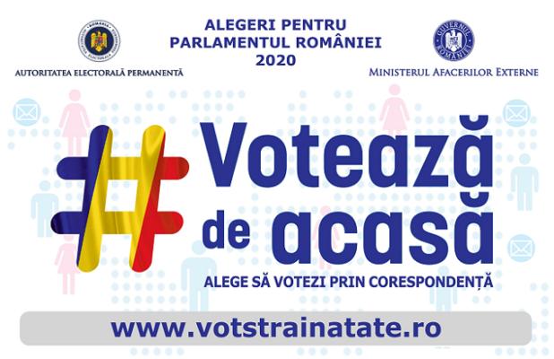 """Primarul Nicușor Dan: """"Opţiunea mea pentru votul de duminică este PNL"""" - holiday-dreams.ro"""
