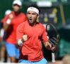 Tenis: Florin Mergea, calificat în sferturile probei de dublu la Sibiu Open (challenger)