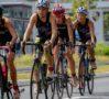 Triatlon: Mai multe locuri fruntaşe pentru România la Belgrade Triathlon Day
