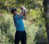 Tenis: Rafael Nadal vizează şi un titlu de campion la golf