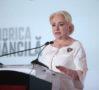 Dăncilă: Regret că l-am susţinut pe Ciolacu în funcţia de preşedinte al Camerei Deputaţilor; am crezut în cine nu trebuia