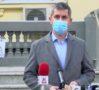 VIDEO Dan Barna, după întâlnirea cu sindicaliştii: O parte dintre revendicări vor putea fi soluţionate în perioada următoare