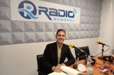 Interviu cu primarul din Alcalá de Henares!