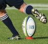 Rugby: Selecţionerul Andrew Robinson a convocat un lot lărgit de 41 de jucători pentru meciul naţionalei României cu Belgia