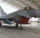 Un detaşament al Forţelor Aeriene Spaniole, la Baza 'Mihail Kogălniceanu' – misiuni de Poliţie Aeriană alături de piloţii români