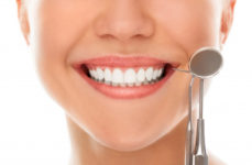 Estetică dentară – cu Doctorul Kiss Lorincz Geza