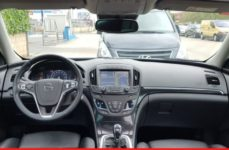 Mid Car oferă siguranță fiecărui client!