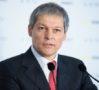 Cioloş vrea comisie parlamentară pentru 10 august: Cetăţenii trebuie să ştie cine sunt responsabilii politici