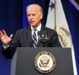 Preşedintele american Joe Biden anunţă ca prioritate de securitate naţională promovarea democraţiei în lume