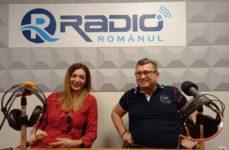 Dan Paștiu: Dabo Doner devine un bun național!