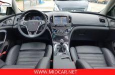 Mid Car: este extrem de important să semnalizăm corect în sensurile giratorii!