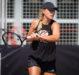 Tenis: Angelique Kerber, adversara Simonei Halep în turul al doilea la Roma (WTA)