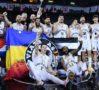 Baschet masculin: U-BT Cluj, noua campioană naţională