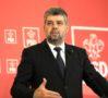 Ciolacu: După ce vor forţa schimbarea Avocatului Poporului, vom contesta la CCR şi o să mă adresez Comisiei Europene