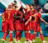 Fotbal – EURO 2020: Belgia a încheiat grupa cu un succes cu 2-0 împotriva Finlandei
