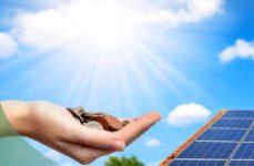 """Mariposa Energía: """"Există opțiuni de energie mai ieftină!"""""""