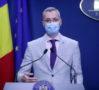 VIDEO Ministrul Justiţiei, Stelian Ion: Guvernul a suplimentat posturile din DNA