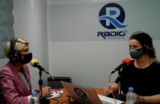 Raluca Turcan: Informați-vă și apărați-vă în permanență drepturile, oriunde v-ați afla!