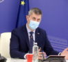 Barna: PNRR – aprobat în septembrie; la începutul anului viitor vor veni primii bani în ţară