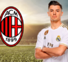 Fotbal: Internaţionalul spaniol Brahim Diaz (Real Madrid), împrumutat pentru doi ani la AC Milan