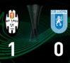 Fotbal: Universitatea Craiova a pierdut în Albania, 0-1 cu Laci, la debutul în Europa Conference League