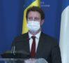 VIDEO Clement Beaune: De aproape de un deceniu România aşteaptă aderarea la Schengen; trebuie să adere