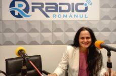 Cursurile de Limbă, cultură și civilizație românească la îndemâna tuturor!
