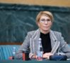 Turcan: Am făcut astăzi un pas important pentru a ne asigura că drepturile românilor din străinătate sunt respectate