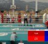 Box: Loredana Marin şi Maria Botică şi-au asigurat medalii la Europenele de tineret