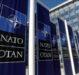 NATO va aproba un master plan vizând descurajarea ameninţării ruse (surse diplomatice)