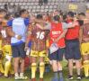 Rugby: Selecţionerul echipei României a anunţat lotul extins de 39 de jucători pentru meciul-test cu Uruguayul