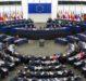 Statul de drept şi fonduri europene: Eurodeputaţii anunţă că pregătesc o acţiune în justiţie contra Comisiei Europene