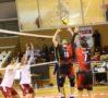 Volei masculin: Dinamo a învins-o pe Rapid în Cupa României
